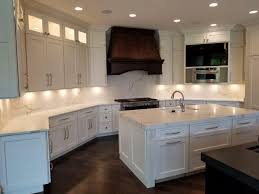 click here for more custom cabinets